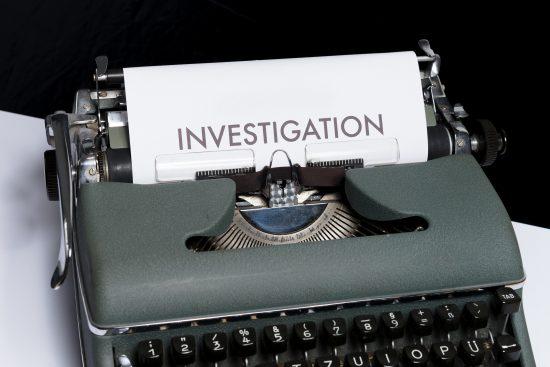 Co może prywatny detektyw a co jest zabronione?